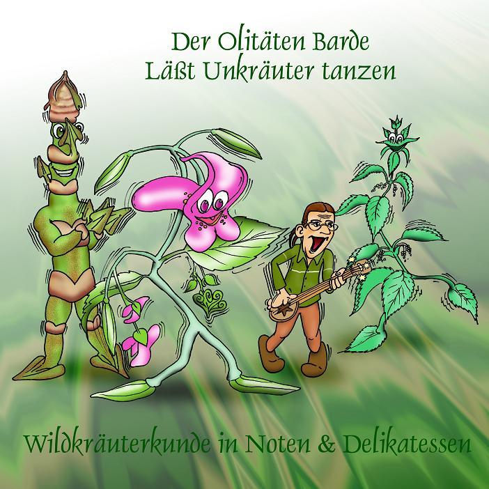 der_olitaeten_barde