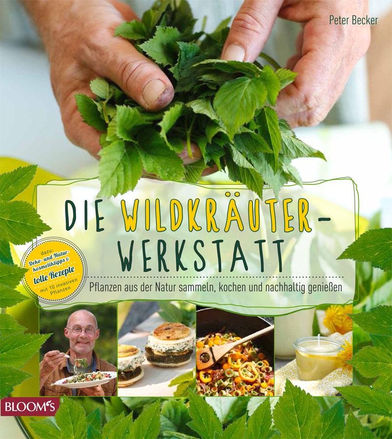 cover_wildkraeuter-werkstatt