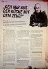 frisch Magazin